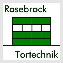 Rosebrock Tortechnik