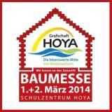 Baumesse Hoya